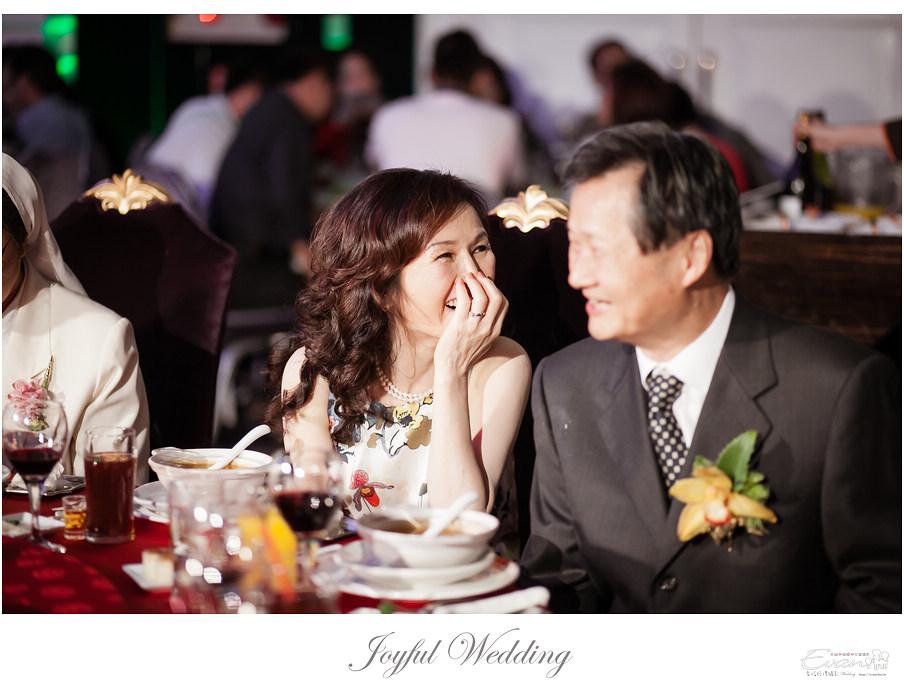 婚禮攝影 婚禮紀錄 婚攝 小朱爸_00060