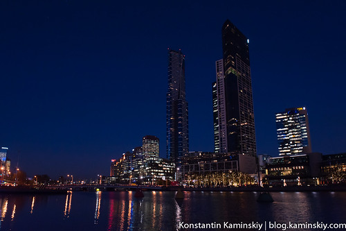 Melbourne-4588
