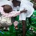 Liberia – By Ken Harper by Prof Ken Harper