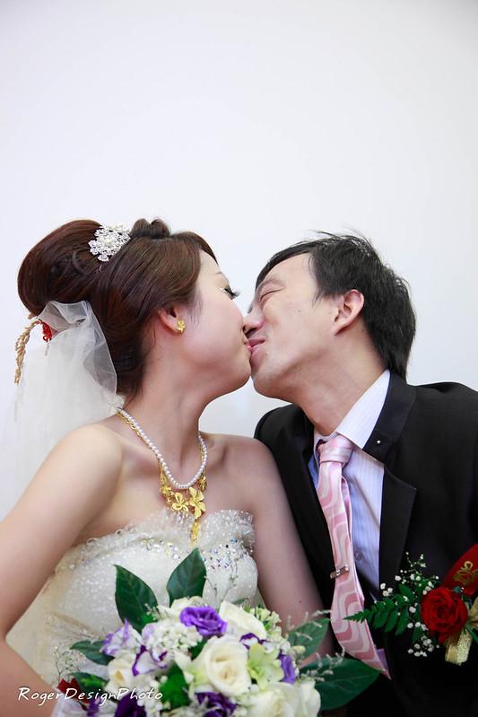 Wedding_0249