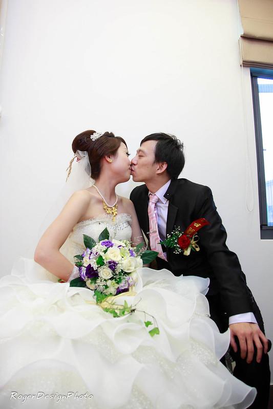 Wedding_0243