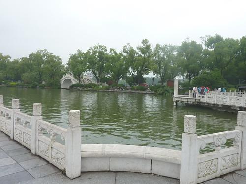C-Guangxi-Guilin (38)