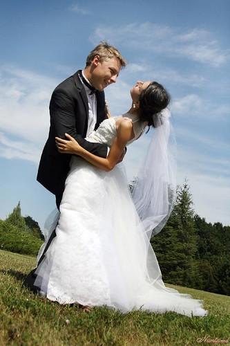 Studio Wedding video & foto > Foto din galeria `Principala`