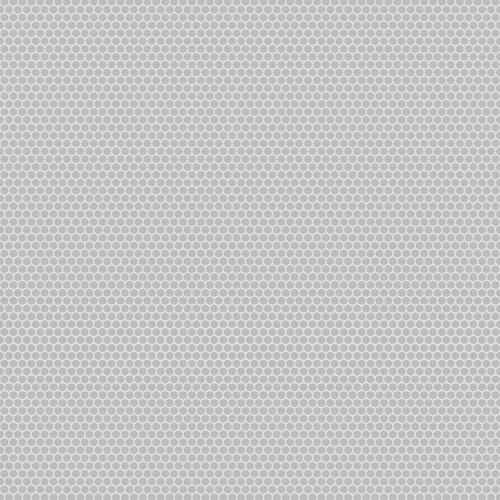 20-cool_grey_light_NEUTRAL_tiny_CIRCLES_solid_12_and_a_half_inch_SQ_350dpi_melstampz
