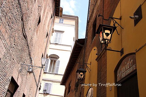 Guido Ristorante-Siena-110531