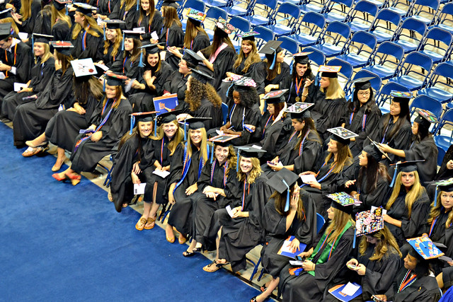 graduation #2