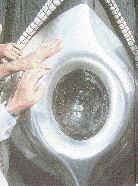 islam-black-stone-in-kaba