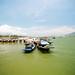 Han River  l   Explored #59 by rockke l khoa l VietNamCFDgroup