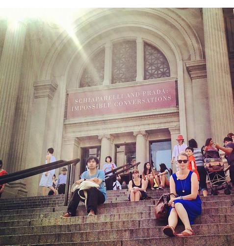 NYC_Met4