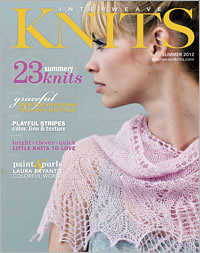 KN_SU12_Cover_A.indd