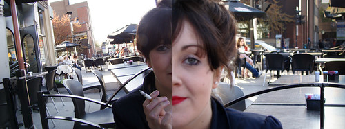 05.07.12 -- marie-pier -- montréal, qc