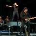 Bruce Springsteen, Berlin - Olympia Stadium by Frank Will