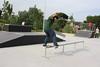 Inauguració Skatepark i del Parc de la felicitat (35)