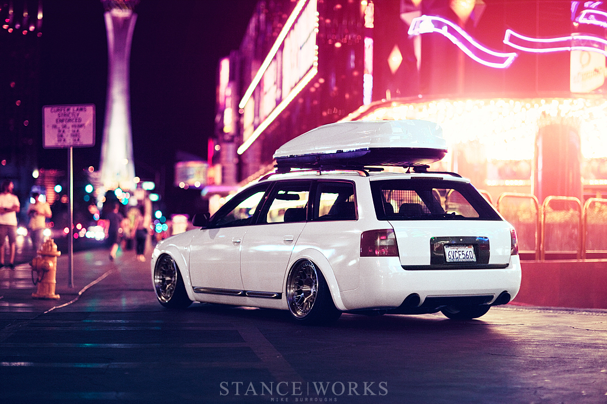 c5 allroad pickup slightly lowered vehicles pinterest. Black Bedroom Furniture Sets. Home Design Ideas