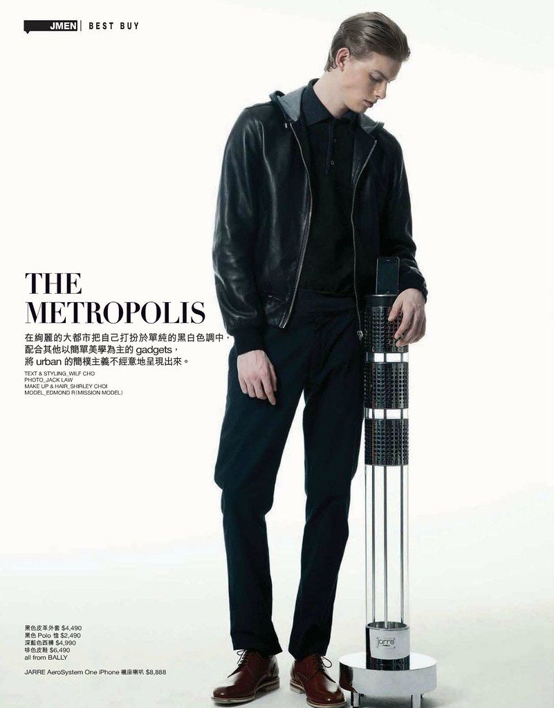Edmond Roosendaal0078_J MEN April 2012
