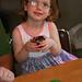 jim_and_ang_visit_lily20120415_24679