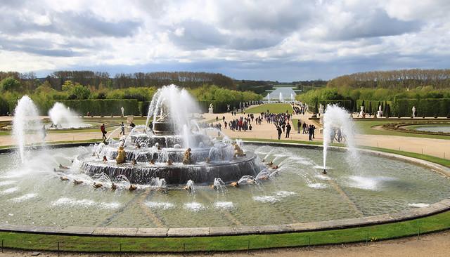 VersaillesGardens6