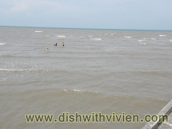 TanjungSepat16