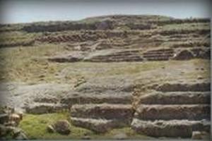 complejo-arqueologico-de-layzon-cajamarca