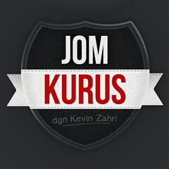 250_jom_kurus__54030