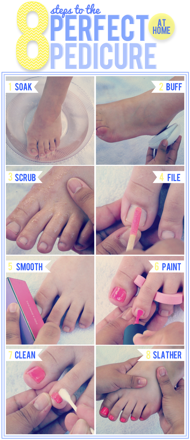 8_step_pedicure
