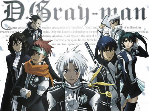 D-Gray-Man-anime-25407471-1024-768
