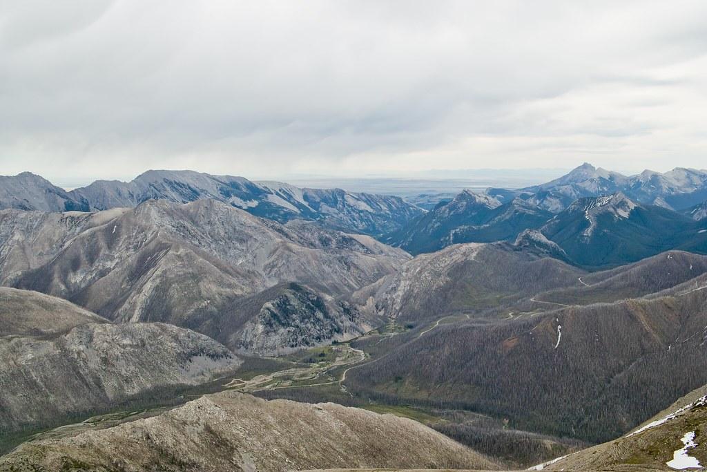 Man Cave Missoula : Mount werner montana tripcarta