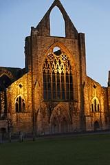 Gwents Churches