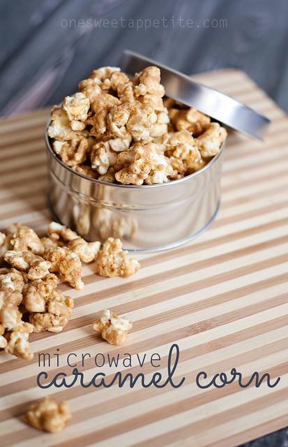 microwave-caramel-corn