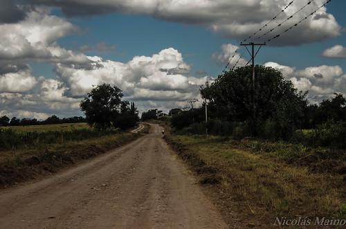 Autor: Nicolás Maino