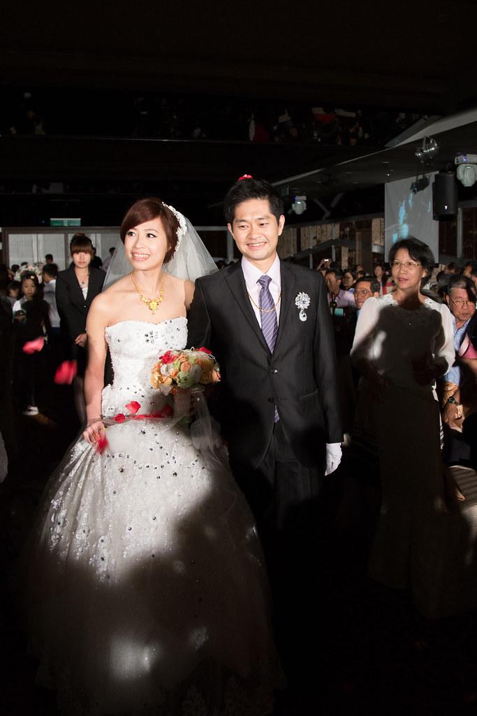 玉婷宗儒 wedding-057-1