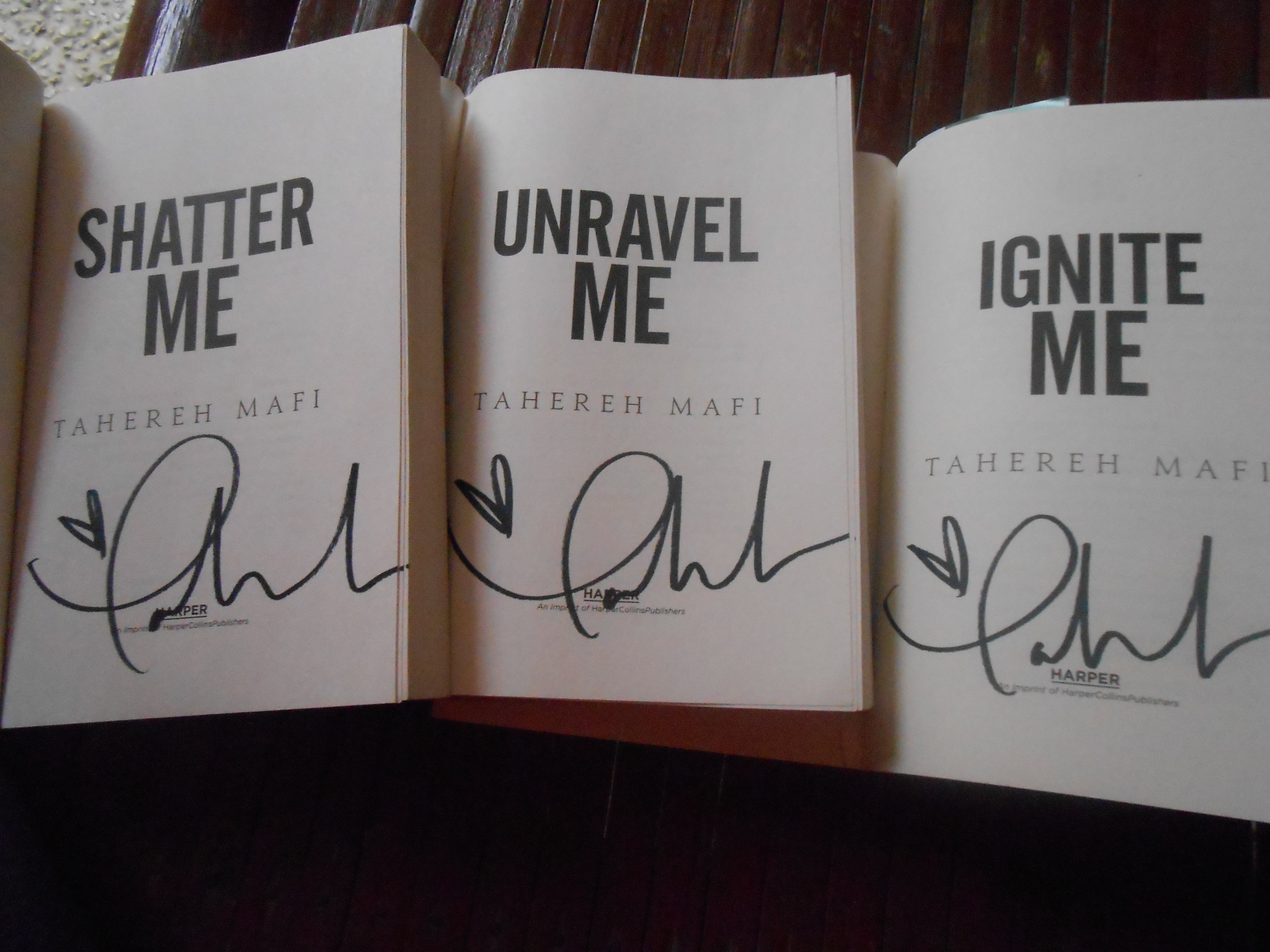 shatterme_signed