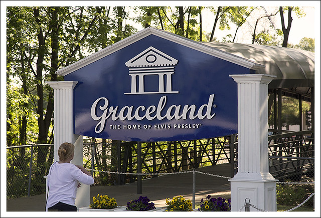 Graceland 2