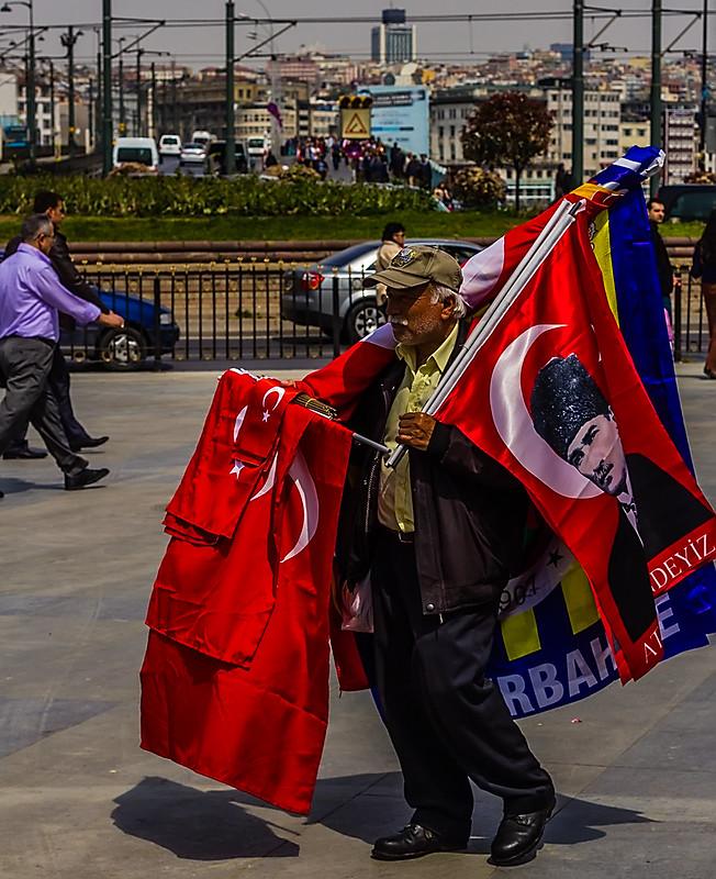 istanbul_49