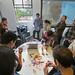 Members of community explore 3D printing