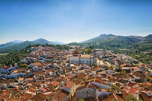 city cidade portugal de europa europe rip castelo viagem eurotrip vide travelt infinitahighway sonyalpha77