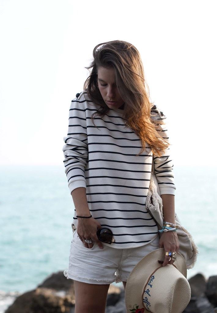 07_pimkie_sorteo_fashion_blogger_theguestgirl