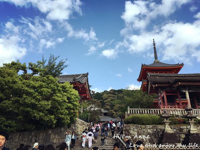 京都 (127)_副本