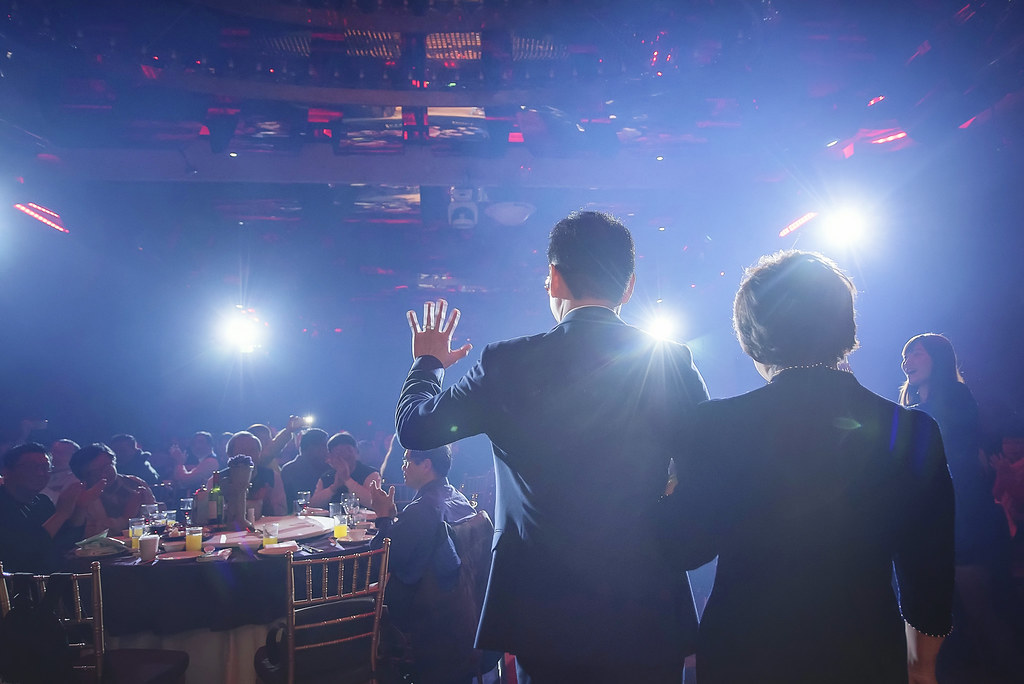 佳宏&智雅197