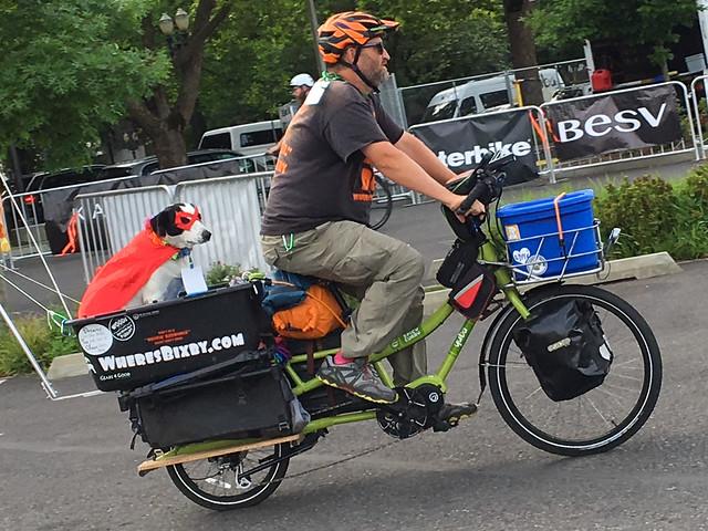 Portland Electric Bike Expo-2.jpg
