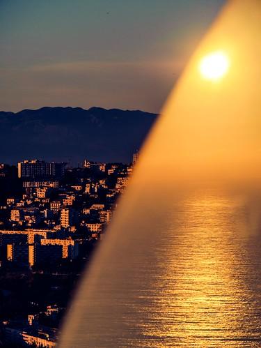 الجزائر algier العاصمة elaurassi الدزاير