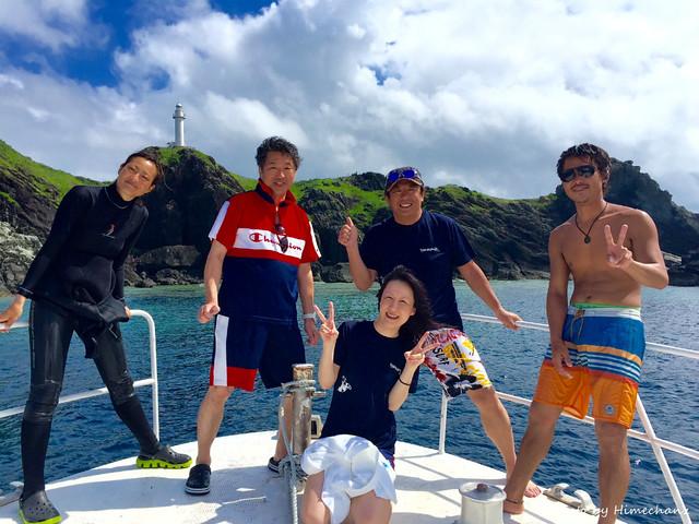 本日の集合写真♪ 2016/05/29