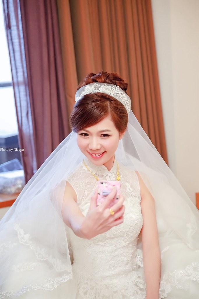 26新竹國賓婚攝 拷貝