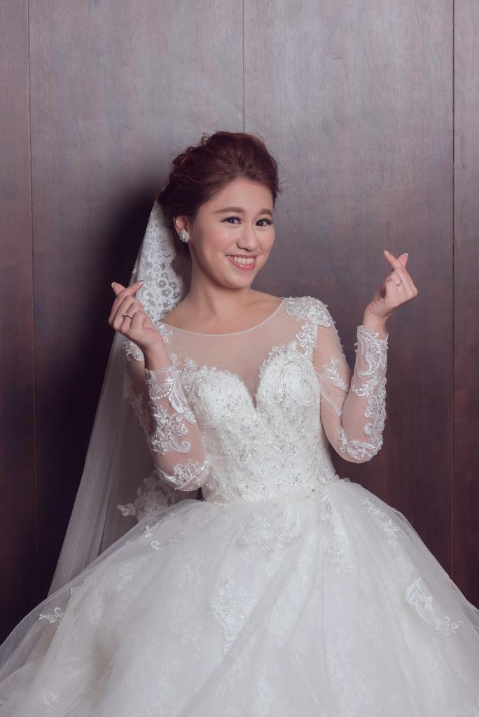 20160430和璞飯店婚禮紀錄 (616)