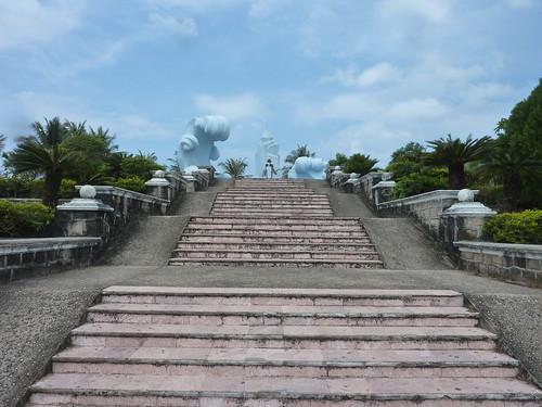 Phu Quoc-Sud (36)
