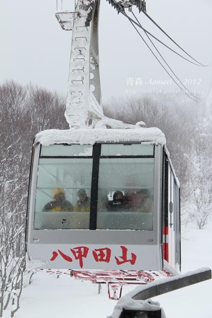 20120217_AomoriJapan_0128 f