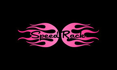 Speed_Rack_Logo