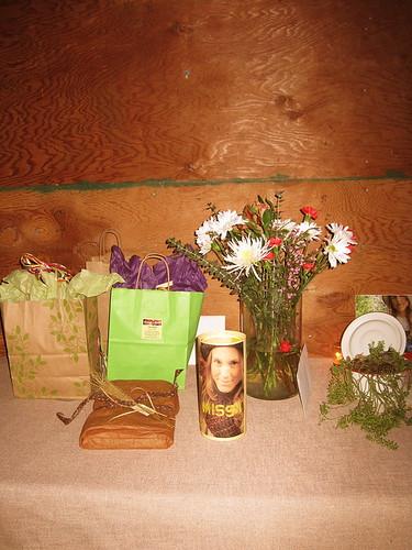 Altar of Missakin