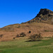 "Roseberry Topping by ""Mark Hume"""