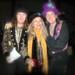 The LovEvolution's Magic Love Bus Journey 2012,      Blast Off, NIMBY   MichaelOlsen/ZorkMagazine